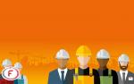 نکات ایمنی و بهداشت محیط کار