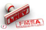 تکنیک آنالیز حالات بالقوه شکست و آثار آن (FMEA)