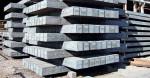 آخرین آمار از عملکرد فولادسازان کشور