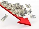 واکنش بازار آهن به سقوط دلار
