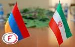 بازاری بکر و سودآور برای سرمایهگذاران ایرانی