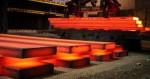 خوشبینی به تداوم روند صعودی سودآوری فولادیها