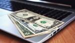 فرود دلار، صعود بورس