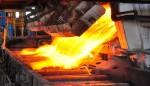اژدهای زرد در مسیر کاهش تولید فولاد