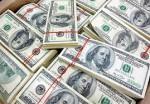 ضربهگیر آینده نوسان دلار چیست؟