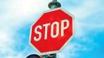 آیا افزایش عوارض صادرات، راه جلوگیری از خامفروشی ...
