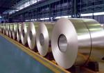 صادرات فولاد در آستانه تحریم رکورد زد
