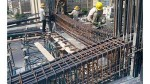 تاثیر گرانی آهن بر کاهش استحکام بناهای نوساز