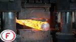 آشنایی با انواع فولاد و محصولات فولادی مدرن