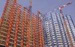 خرید مسکن آماده ارزانتر از ساخت مسکن