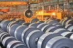 محدودیت های دولتی به مشکلات صادرات فولاد دامن زده