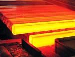 افزایش بهای فولادهای ساختمانی به دلیل رشد قیمت قرا ...