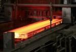 حال نامساعد صنعت فولاد پاکستان