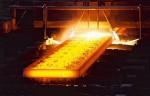 بازار خاموش فولاد