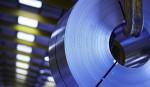 ضریب پایین نفوذ تحریم در صنعت فولاد
