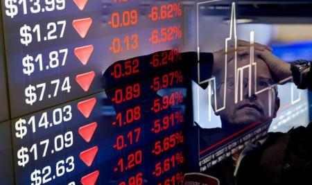 ترکشهای انفجار بیروت به بازار طلا ، نفت و بورس