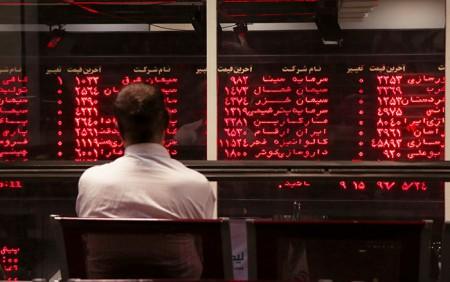 پیش بینی وضعیت بازار بورس در هفته دوم شهریور