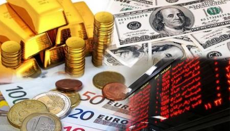 سیگنال های مهم به بازار بورس و طلا