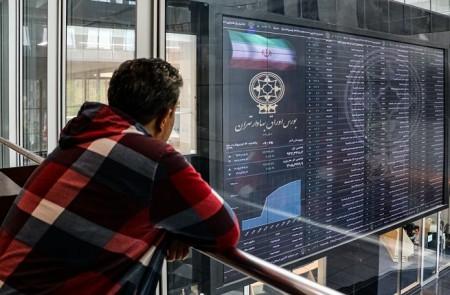 بورس هفته بعد چه میشود؟ / پیشبینی آینده کوتاهمدت بازار سهام