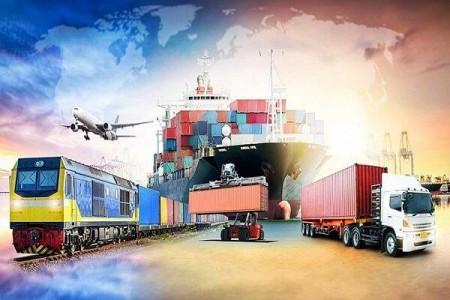 شرط دریافت مشوق های صادراتی چیست؟
