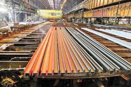 هشدار وزارت صنعت به تولید کنندگان فولاد