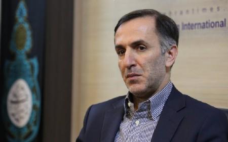 تعلیق کارت های بازرگانی بر اساس میزان رفع تعهدات ارزی