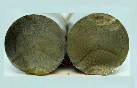 چگونه خستگی در فلزات رخ می دهد؟