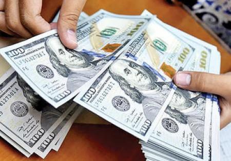 دلار ۴۲۰۰ تومانی از بودجه سال ۹۹ حذف می شود