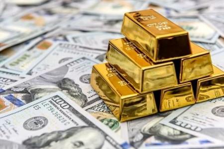 تصویری از آینده اقتصاد / تقاضا در بازار طلا بالا میرود؟