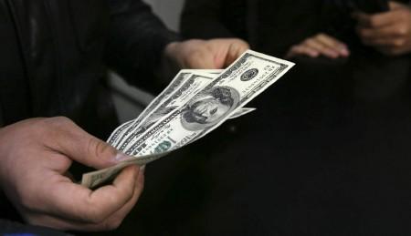 دلار امروز 12 شهریور چقدر میشود؟