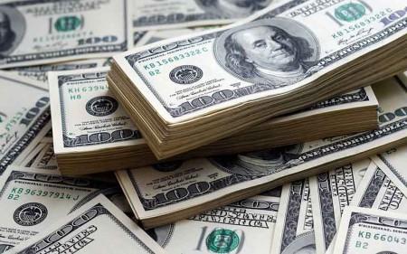 رشد دلار در بازار افزایش نیافت
