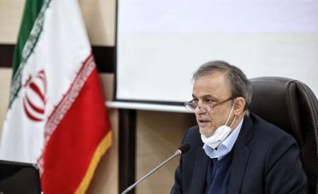 وزیر صمت: کمیته فولاد جهت عرضه در بورس تشکیل می شود.