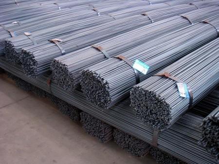 بیرغبتی خریداران فولاد در بازارهای جهانی