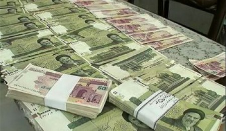 بی ثباتی پول ایران تا کی ادامه دارد؟