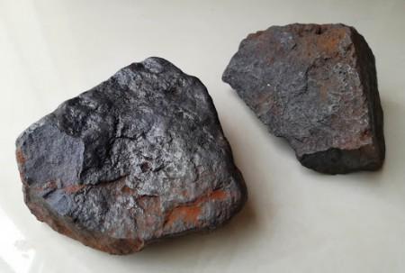 بورس کالا تورم قیمت فولاد را استارت زد!