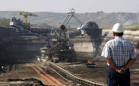 بایدها و نبایدهای صادرات مواد معدنی
