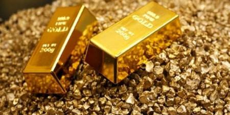 قیمت طلا به کجا میرسد؟