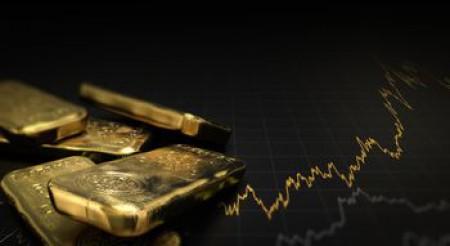 آیا ضعف دلار باز هم به طلا قوت میدهد؟