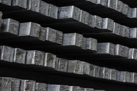 دلار نیمایی سیگنالساز افزایش قیمت فولاد خواهد شد؟