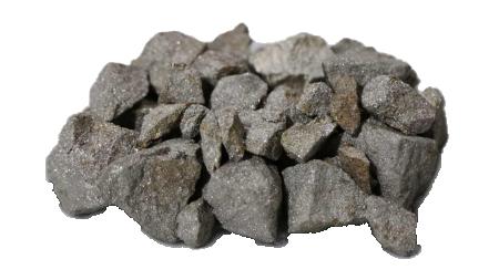 فروکروم-پر-کربن.png