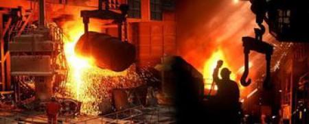 ریشههای بحران بازار فولاد چیست؟/ تقاضای بالای واسطهگری دلالی برای شمش