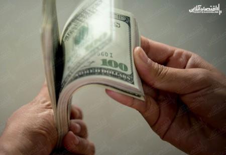 اولویت اول بازار ارز/ عوامل اثرگذار بر قیمت دلار