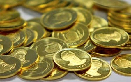 کسانی که مالیات سکه در سال۹۷ را نپرداختهاند، بخوانند.