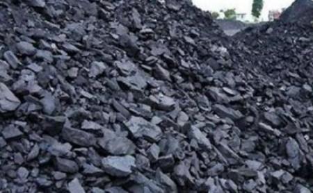 پیامدهای قیمتگذاری دستوری سنگ آهن