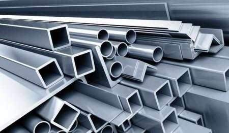ابلاغیه برخورد تعزیراتی با تولیدکنندگان محصولات فولادی غیرعملیاتی است