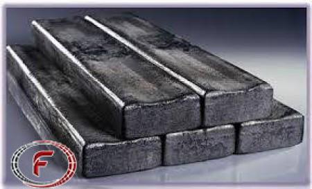 مستحکم سازی فلز بدون از دست دادن قابلیت چکش خواری
