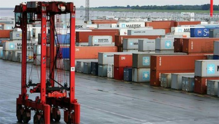 توقف واردات ماشینآلات و تجهیزات با ارز رسمی