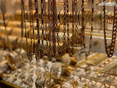 پیشبینی قیمت طلا تا پایان مرداد/ سکه ۶۵۰هزار تومان گران شد.