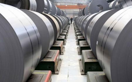 -فولاد-e1495358165715.jpg