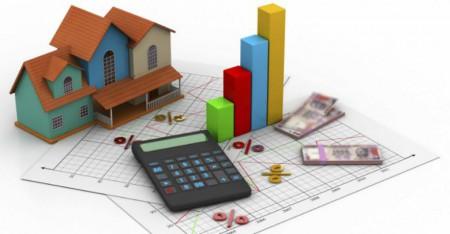 دومین آمار رسمی از کاهش قیمت مسکن